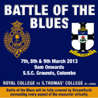 134th-royal-thomian-battle-of-the-blue-t